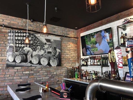 Barrio Latino Restaurant: photo4.jpg