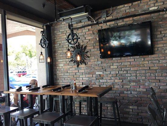 Barrio Latino Restaurant: photo5.jpg