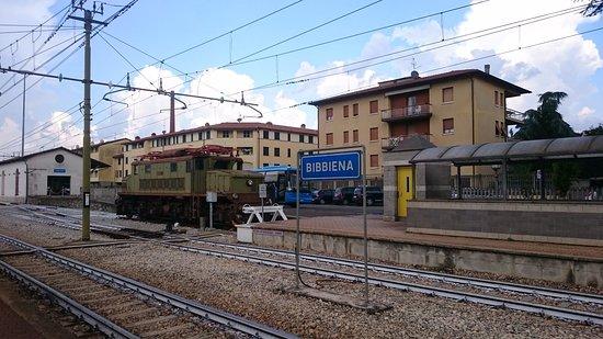 Bibbiena