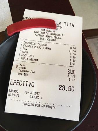 Bar La Tita: photo1.jpg