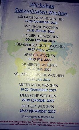 Annweiler am Trifels, เยอรมนี: Umoya