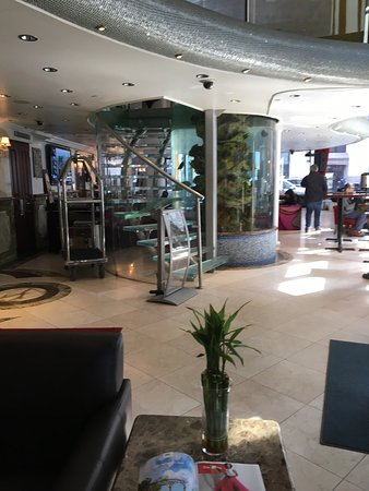 Flatiron Hotel: photo5.jpg