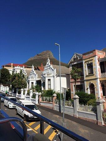Long Street: photo2.jpg