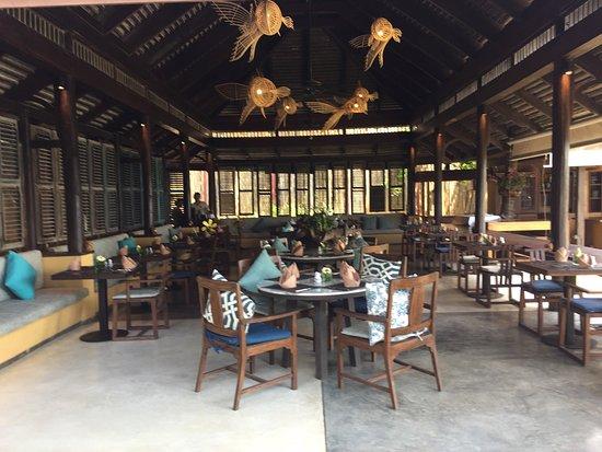 Buri Rasa Village Samui: photo2.jpg