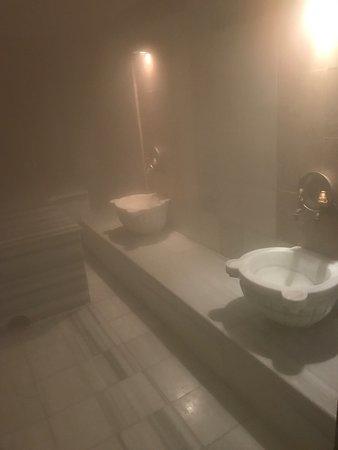 Pasha Turkish Bath & Ottoman Hammam: photo0.jpg