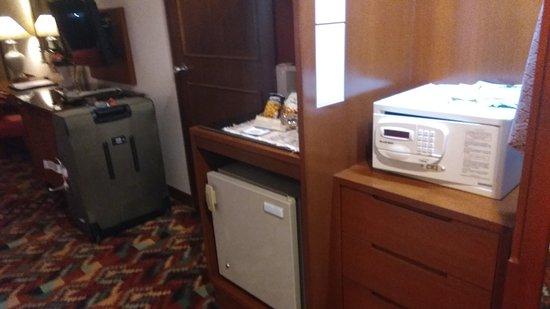 Empress Hotel : IMG_20170102_215235_large.jpg