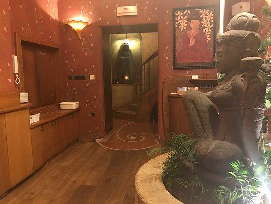 Maitrea: photo1.jpg