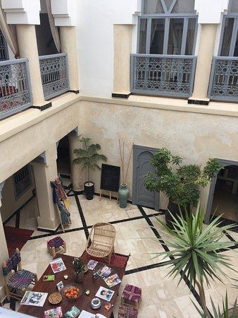 Riad Bamboo: photo0.jpg