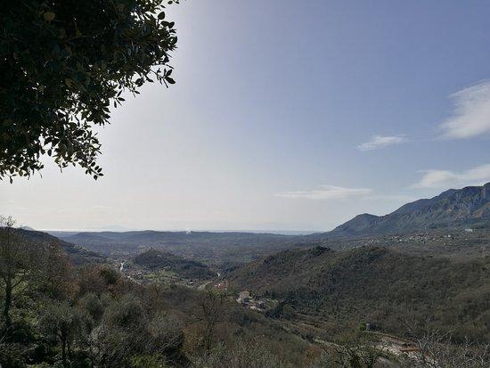 Locanda Al Piccolo Borgo: IMG_20170226_105451_large.jpg