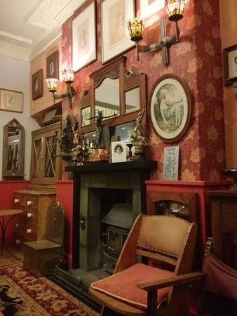 Tavistock, UK: IMG_20170317_194909_large.jpg