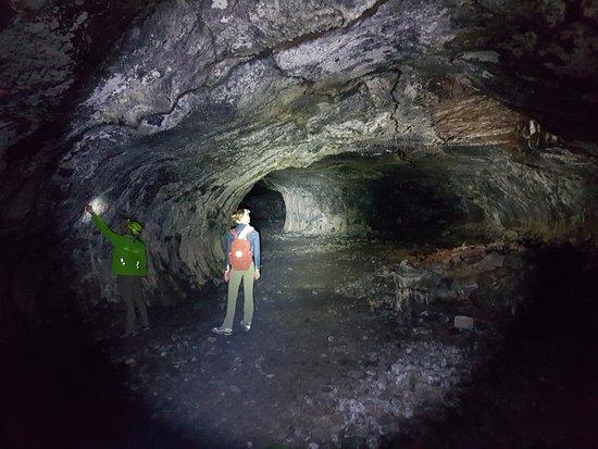 Etnaround - Etna tours, Trekking, Excursions