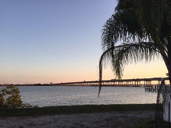 Ellenton, فلوريدا: photo1.jpg