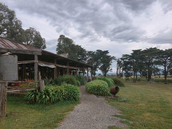 예링, 오스트레일리아: photo0.jpg