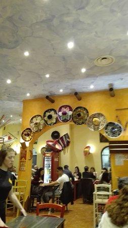 Cantina Mariachi: TA_IMG_20170318_213316_large.jpg