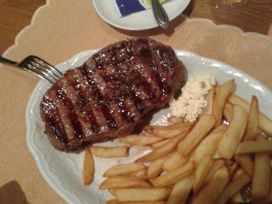 Steaks aus aller Welt: 20170318_191340_large.jpg