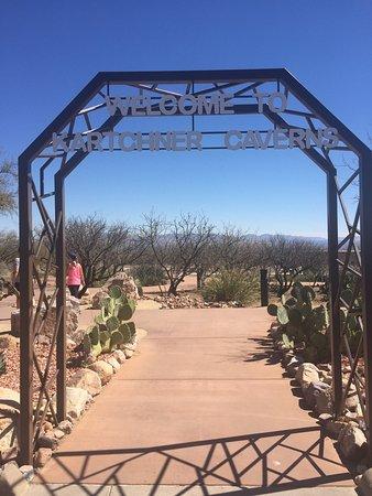 Benson, AZ: photo3.jpg