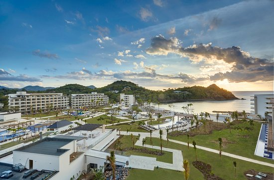 Cap Estate, St. Lucia: Overview