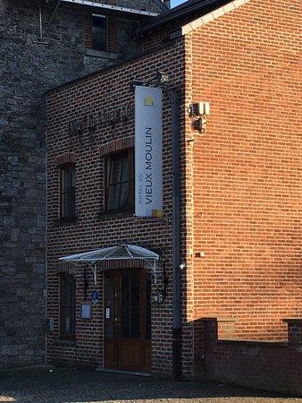 Rochefort, Belgien: photo3.jpg