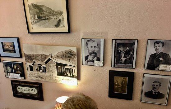 Lincoln, Nuevo Mexico: photo2.jpg