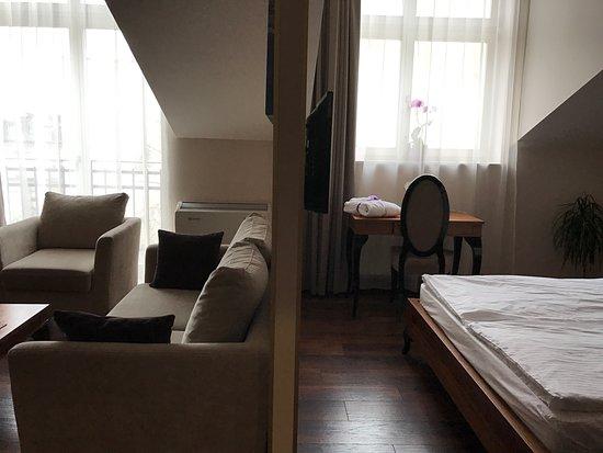 Topolowa Residence: photo0.jpg