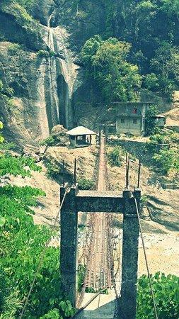 Bridal Veil Falls: mmexport1472574320715_large.jpg