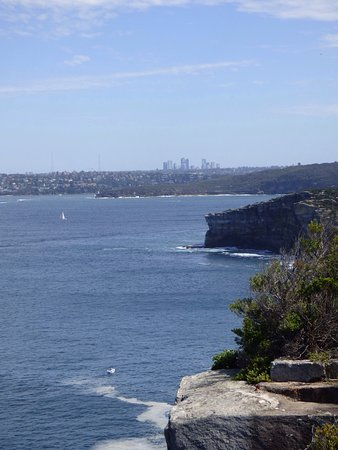 North Head Sanctuary: photo4.jpg