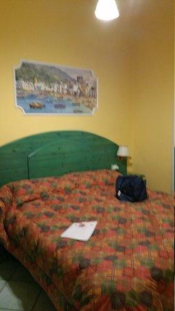 Hotel Potenza : 20170315_202349_large.jpg