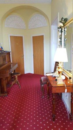 Hotel Beckroege: 20170314_152824_large.jpg
