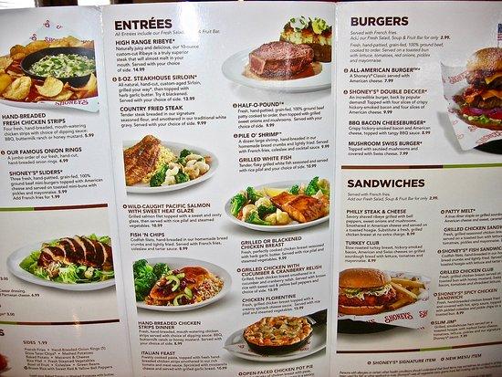 Athens, TN: Prices