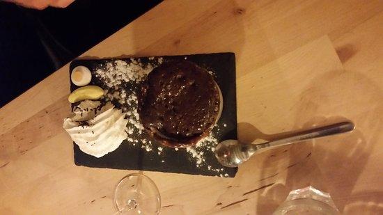 Le XX Bar a vins, Strasbourg - Restaurant Reviews, Phone Number ...