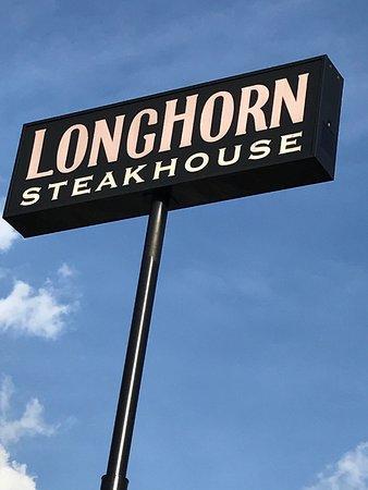 THE 10 BEST Restaurants Near Comfort Inn Conyers in GA