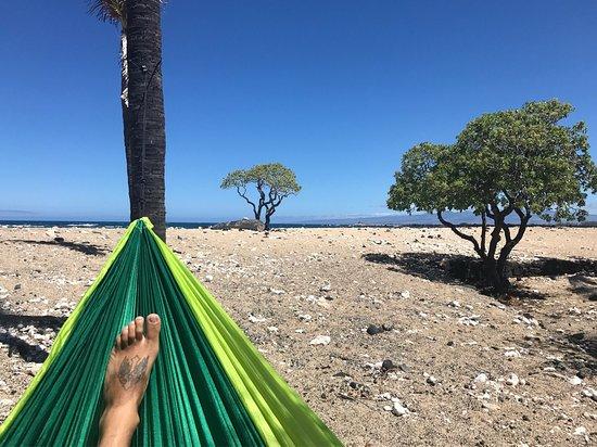 Kona Coast State Park: photo0.jpg