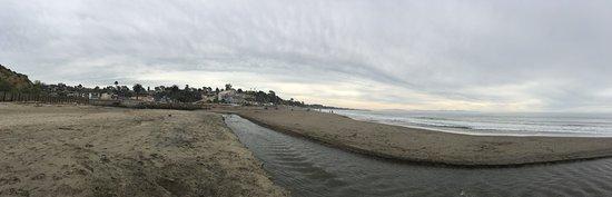 Aptos, CA: photo0.jpg