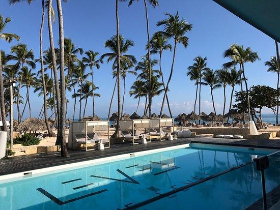 Bewertungen Hotel Melia Caribe Tropical