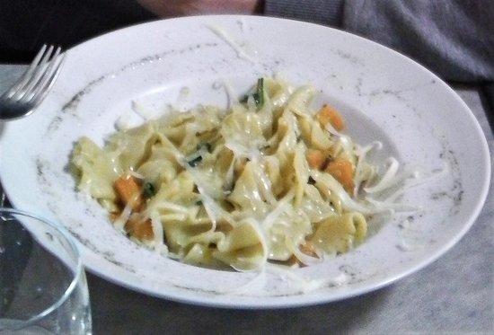 Ceva, อิตาลี: Osteria Brasserie Bislacca