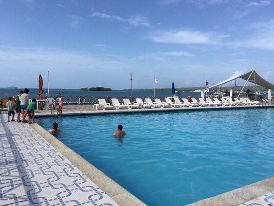 GHL Relax Hotel Sunrise: GHL ホテル サンライズ