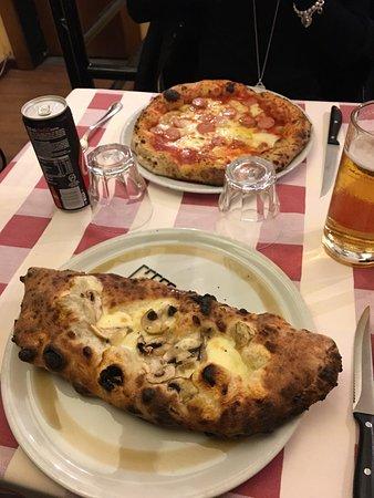 Pizzeria da Ciro Photo