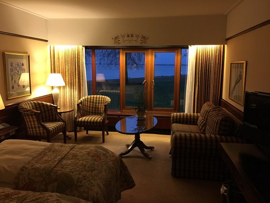 Hotel Hesselet: photo5.jpg