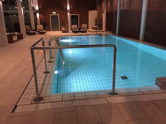 Hotel Hesselet: photo8.jpg
