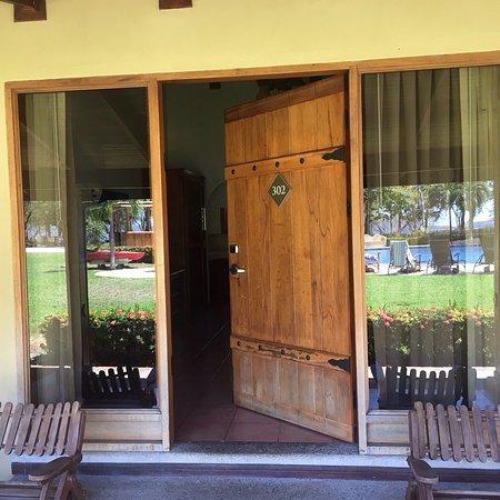 Casa Conde Beach-Front Hotel : photo3.jpg