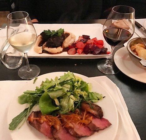 Le Wine Bar des Marolles : photo0.jpg