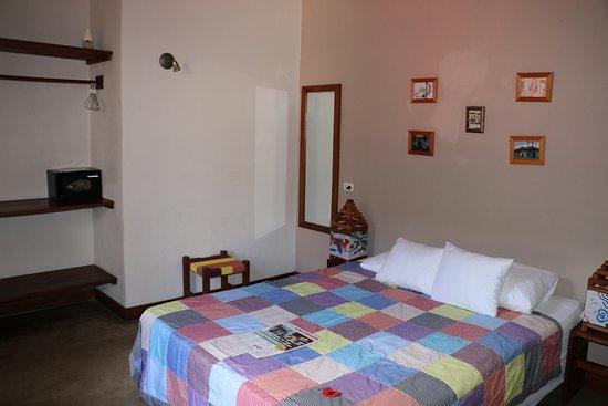 Hotel con Corazon Εικόνα