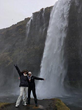 Kopavogur, Island: photo3.jpg