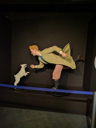 Moof Musée de la Bande dessinée et des Figurines : IMG_20170318_155355_large.jpg