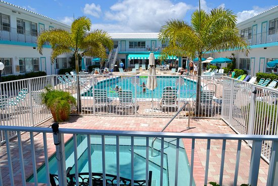 Photo of Driftwood Beach Club Lauderdale by the Sea