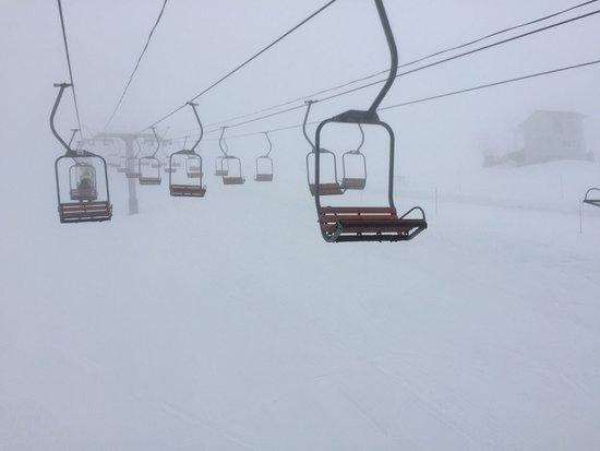 Iwappara Ski Resort: photo2.jpg
