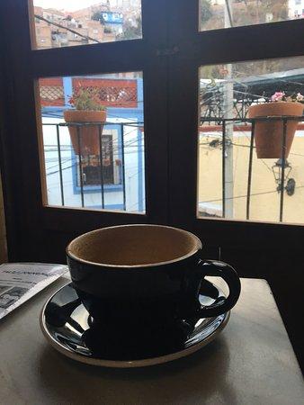 Cafe Tal : photo0.jpg