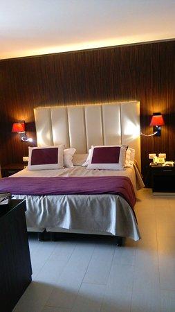 Soggiorno con groupon - Recensioni su Hotel Ansharius ...