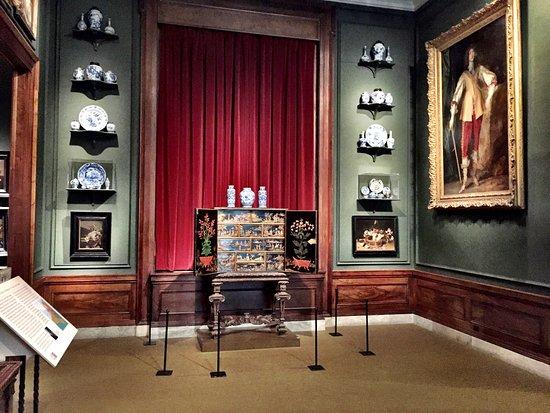 The Walters Art Museum: photo1.jpg