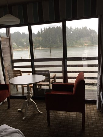 River House Inn: photo0.jpg